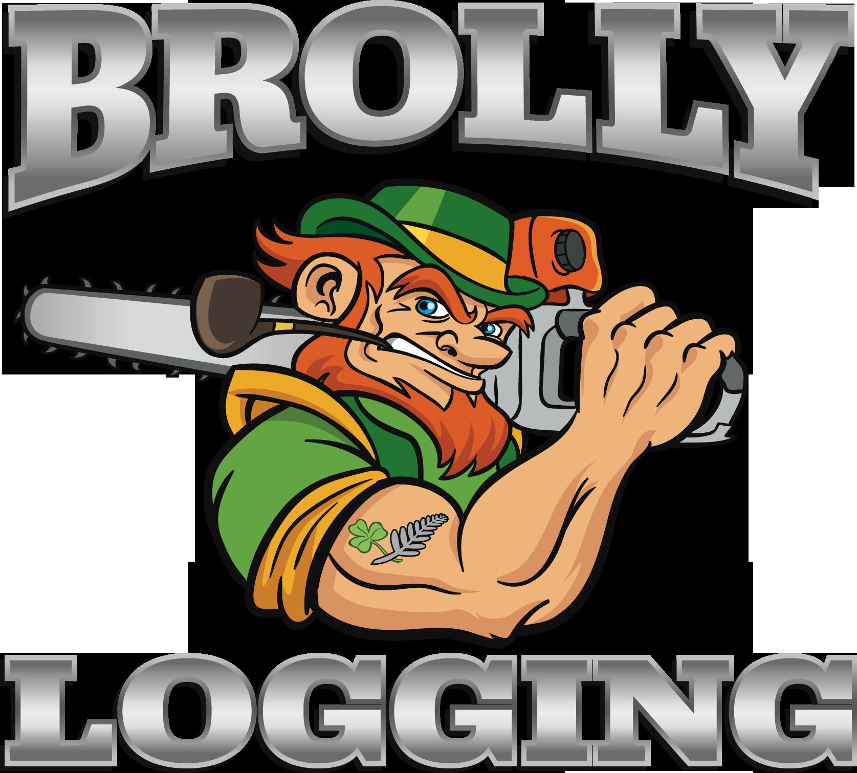 Brolly Logging
